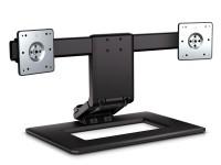 HP Dubbele Monitorstandaard image