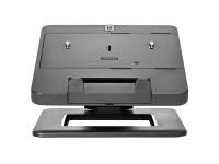 HP Dual Hinge II Laptop stand image
