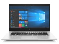 "HP EliteBook 1050 G1 - 15,6"" image"