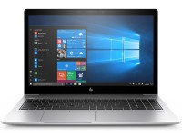 "HP EliteBook 735 G5 - 13,3"" image"