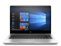 "HP EliteBook 840 G5 - 14"" FHD image"