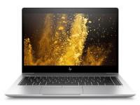 """HP EliteBook 840 G6 - 14"""" image"""