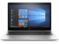 "HP EliteBook 850 G5 - 15,6"" image"