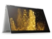 "HP EliteBook x360 1040 G5 14"" image"