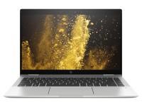 "HP EliteBook x360 1040 G6 14"" image"