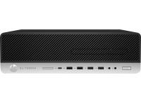 HP EliteDesk 800 G3 SFF image