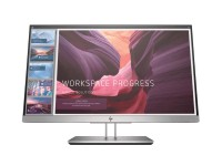 HP EliteDisplay E223d  image