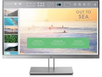 HP EliteDisplay E233 image