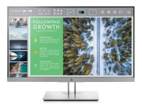 HP EliteDisplay E243 Monitor image
