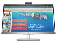 HP EliteDisplay E243d  image