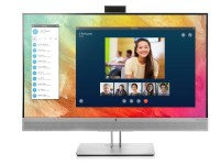 HP EliteDisplay E273m Monitor image