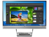 HP EliteDisplay S240uj Monitor image