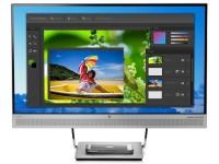 HP EliteDisplay S240uj Monitor image