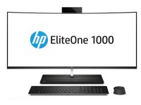 HP EliteOne 1000 G1 All-in-One image
