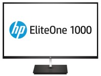 HP EliteOne 1000 G2 All-in-One