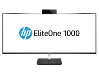 HP EliteOne 1000 G2 All-in-One image