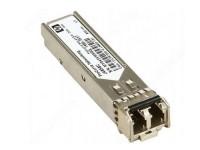 demo - HP X121 1G SFP LC SX Transceiver image