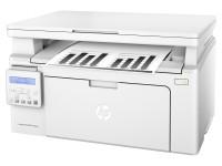 HP LaserJet Pro MFP M130nw image