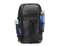 "HP Odyssey Backpack 15,6"" image"