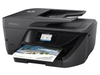 HP OfficeJet Pro 6970 AiO image