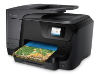 HP OfficeJet Pro 8710 AiO image
