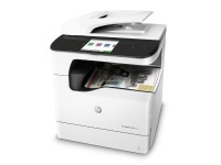 HP PageWide Pro 777z image