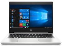 """HP ProBook 430 G6 - 13,3"""" image"""