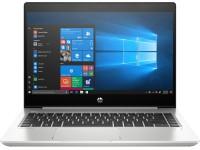 """HP ProBook 440 G6 - 14"""" image"""