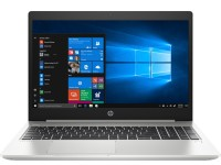 """HP ProBook 450 G6 - 15,6"""" image"""