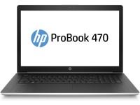 """HP ProBook 470 G5 - 17,3"""" image"""