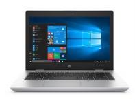 """HP Probook 650 G4 - 15,6"""" image"""