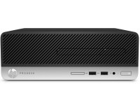 HP ProDesk 400 G4 SFF image