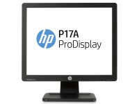 HP ProDisplay P17A Monitor image