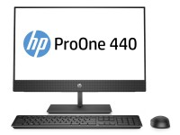 HP ProOne 440 G4 All-in-One image