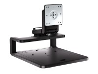 HP Adjustable Display Stand image