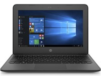 "HP Stream Pro 11 G4 11,6"" image"