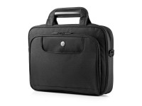 "HP Value Top Load Case 14"" image"