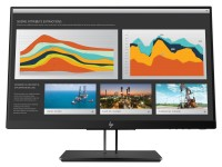 "HP Z22n G2 21,5"" Full HD Monitor image"