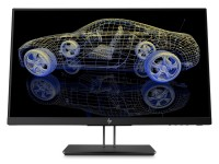 "HP Z23n G2 23"" LED-monitor image"