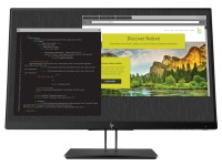 "HP Z24nf G2 23.8"" LED-monitor image"