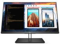 """HP Z27 27"""" 4K UHD monitor image"""
