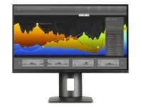 HP Z27n G2 27 Monitor image