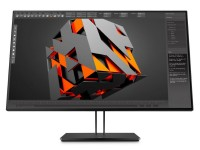 HP Z32 LED-Monitor image