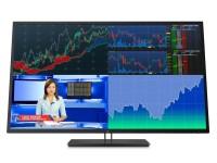 """HP Z43 42.5"""" 4K UHD monitor image"""