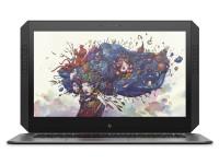 "HP ZBook x2 - 14"" image"