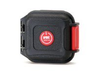 HPRC 1100 Koffer image