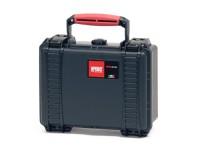 HPRC 2100 Koffer met Binnentas image
