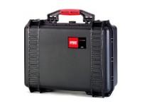 HPRC 2400 Opbergkoffer image