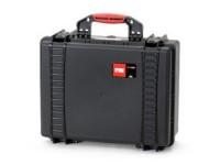 HPRC 2500 Opbergkoffer image