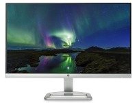 "HP 24es 23,8"" Full HD LED Monitor"